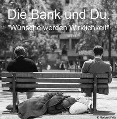Fuck You, Big Banks!