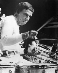 Buddy Rich Posters at AllPosters.com