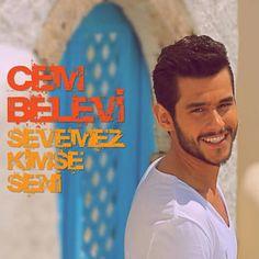 Found Sevemez Kimse Seni by Cem Belevi with Shazam, have a listen: http://www.shazam.com/discover/track/266733952