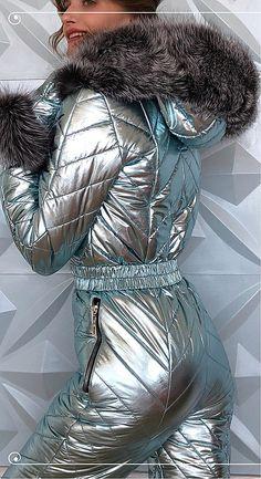 argentum silver2 | skisuit guy | Flickr