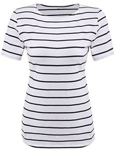 RTYou Dress for Women Camisole Mini Dress Music Note Print Strapless V-Neck Short Sleeve Work Business Bodycon Pencil Dress