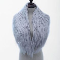 Hot Fashion Winter Warm Shawl