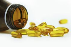 Are fish oil supplements right for you? Here are a few ways to find out.