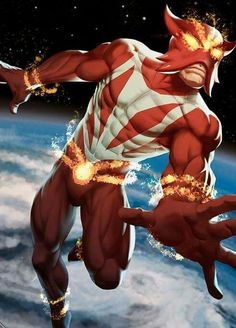 http://marvel-war-of-heroes.wikia.com/wiki/Honor_or_Dishonor_Sunfire