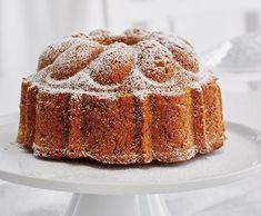 Vanilla Cake, Food And Drink, Treats, Sweet, Sweet Like Candy, Snacks, Sweets, Food Porn