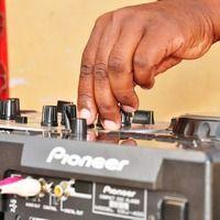 Les cours de Valentin Rialland - faders et musique #Valentin Rialland #DJprofessionnel #Mix