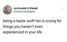 Taylor Swift Funny, Taylor Swift Facts, Long Live Taylor Swift, Taylor Alison Swift, Taylor Lyrics, Red Taylor, Motivation, Queens, Lol