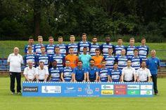 duisport wird neuer Hauptsponsor der MSV-U19 und U17 - http://www.logistik-express.com/duisport-wird-neuer-hauptsponsor-der-msv-u19-und-u17/