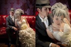 Great_Gatsby_wedding51