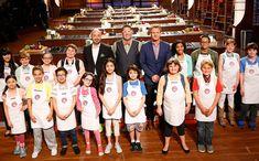 master-chef-junior.jpg