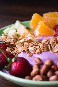 healthy-breakfast-smoothie-bowl-13.jpg (653×980)