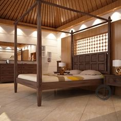 Wood Platform Bed With Nightstands.Easy To Build DIY Platform Bed Designs. Airborne: Build Your Own Amazing Floating Bed With LED Lighting! 15 Cozy Rustic Bedroom Decor Ideas Shelterness - The Golden Ways