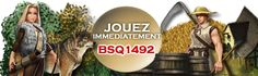 Bella Sylvaeque 1492 - JdR en ligne - Forum des joueurs