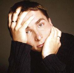 Christian Bale,1994