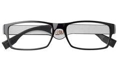 lunettes-connectees-atol-teou-600x375