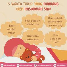 Hijrah Islam, Doa Islam, Islam Religion, Muslim Quotes, Religious Quotes, Spiritual Quotes, Hijab Quotes, Reminder Quotes, Self Reminder