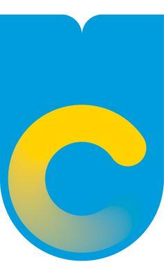 University of California Logo and Identity