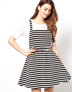 Pinafore-Dress-Pattern.jpg (870×1110)