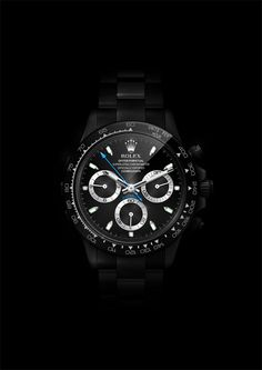 Daytona BlackPearl, digital Rolex - Vector illustration on Behance Actually ❤️ this watch! About the only Rolex I like Rolex Daytona, Daytona Watch, Rolex Cosmograph Daytona, Rolex Submariner, Daytona 500, Dream Watches, Luxury Watches, Cool Watches, Rolex Watches