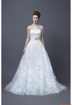 Robe de mariée Enzoani Halo Enzoani 2013