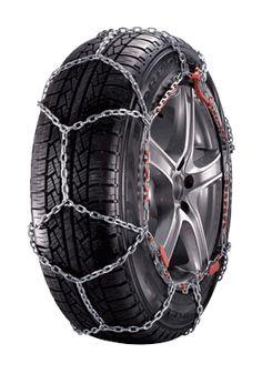 chaines a neige trak sport 211 paris placedelaloc. Black Bedroom Furniture Sets. Home Design Ideas