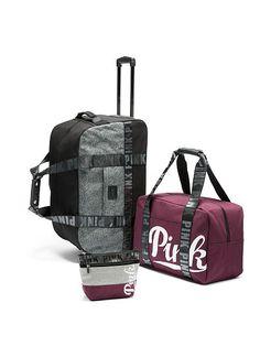 ee518837dc54 43 Best Victoria s Secret Luggage images