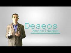 """Este vídeo es la presentación del Programa desarrollado por OAS GROUP """"Cultura Organizacional"""" orientado a ofrecer Ideas en el Ámbito Organizacional, Financiero, Cultural y de Empr…"""