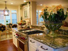 Blog | Denver Kitchen Design, Remodeling U0026 Cabinets | The Kitchen Showcase