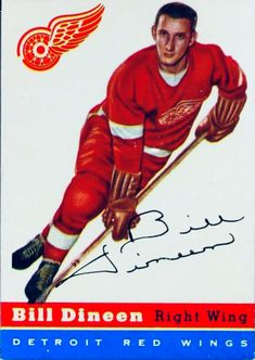 Wayne Gretzky, Hockey Games, Detroit Red Wings, Nhl, 1930s, Eagle, Baseball Cards, Fictional Characters, Vintage