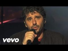 Patrick Fiori - Elles - YouTube