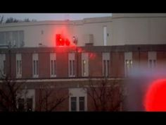 ▶ Tesla Coil & Laser Beams pt.2 - Bang Goes The Theory - Series 6 - BBC - YouTube