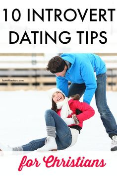 Are you a single christian introvert looking to date? read here for 10 christian dating tips for introverts to make your dating life much smoother! Dating Humor, Dating Rules, Funny Dating Quotes, Funny Videos, How To Be Single, Single Life, Gemini Man, Dating Tips For Women, All Family