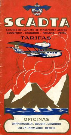 Aviation, Poster, History, Airplanes, Pilot, Google, Vintage Airplanes, Vintage Posters, Pictures