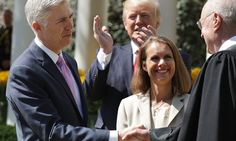 33 Scotus Ideas Supreme Court Supreme Court Justices Brett Kavanaugh