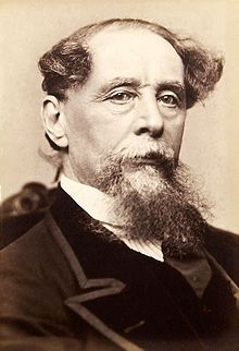 Charles John Huffam Dickens (/ˈtʃɑrlz ˈdɪkɪnz/; 7 February 1812 – 9 June 1870) was an English writer and social critic. He created some of the world's best-known fictional characters and is regarded as the greatest novelist of the Victorian era.[1] His works enjoyed unprecedented popularity during his lifetime, and by the twentieth century critics and scholars had recognised him as a literary genius. His novels and short stories enjoy lasting popularity.