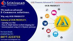 presents Advanced E-commerce Solutions. Website Development Company, Web Development, Web Design Services, Web Application, Mobile App, Creative Design, Ecommerce, Presents, Gifts