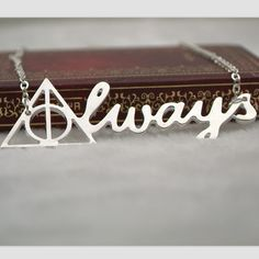 """Deal of the Week: Use Promo Code """"IDESERVETHIS"""" for additional 5% off your order. ( Deal Excludes shipping cost and free items) 50% OFF TODAY (USUALLY $39.99) If you are a fan of Harry Potter, then th"""