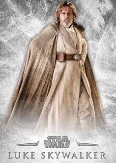 Star Wars Cast, Star Wars Kylo Ren, Star Wars Jedi, Star Trek, Star Wars Timeline, Star Wars Episode Iv, Star Wars Luke Skywalker, Star Wars Costumes, Star Wars Pictures