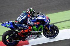 British Grand Prix: Third Free Practice Results
