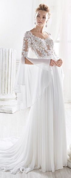Nicole Spose Wedding Dresses 2018 You'll Love – Page 2 – Hi Miss Puff