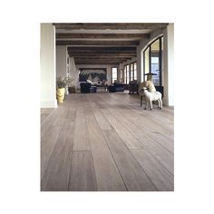 LV Wood Floors - Bespoke Flooring found on Polyvore featuring polyvore, home, home improvement and flooring