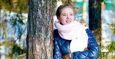 Emma Pyöttiälä, 33, on sairastanut keuhkovaltimoiden verenpainetautia eli PAH-tautia jo yli 10 vuotta. Sattumalta löytynyt sairaus on pysynyt hyvän hoidon ja positiivisen elämänasenteen ansiosta hyvin aisoissa.