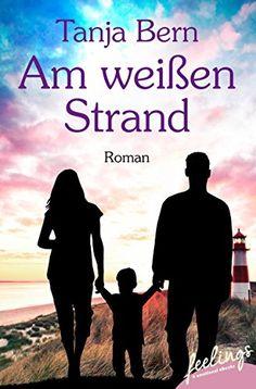 Am weißen Strand: Roman von Tanja Bern https://www.amazon.de/dp/B01BXFYEUC/ref=cm_sw_r_pi_dp_VwyxxbNKMVZDP