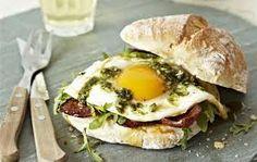 Výsledek obrázku pro recepty snídaně