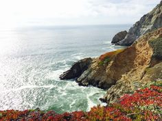 From the South West Coast Path to Pembrokeshire beaches, we round up the best walks on the coast this autumn - ideal if country pursuits are your thing.