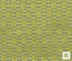 Tarkashi fabric by Osborne & Little part of Rondelle collection | Kingdom Interiors