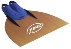 Competitor Monofin (Size X-Large), 2015 Amazon Top Rated Swim Fins #Sports
