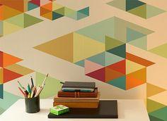 print & pattern: DESIGNER - anna pernilla