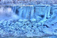 Googles billedresultat for http://us.123rf.com/400wm/400/400/mandj98/mandj981001/mandj98100100011/6244896-american-falls-in-winter-niagara-falls-canada.jpg