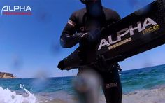 http://www.alphawetsuits.it/ http://www.shop.alphawetsuits.it/pescasub/mute/mute-lisce.html?SID=mr0s90qnidp09bn6pdt22km7d4 spearfishing wetsuits